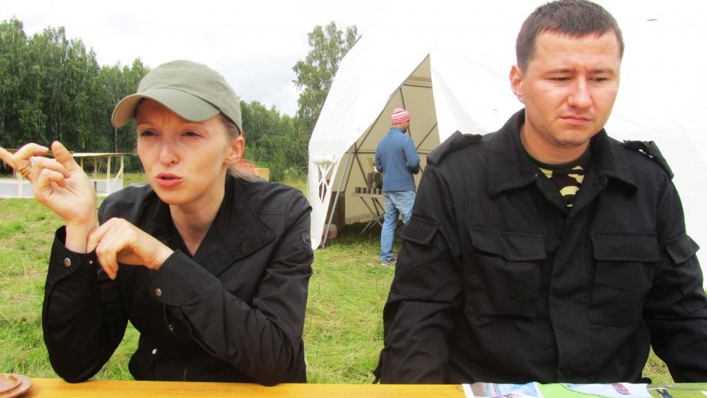 Ринат Нуреев за игровым столом