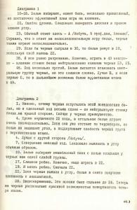 Soloviev-vanZeijst-2